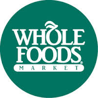 wholefoodspic