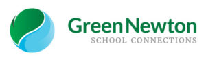 Green Newton School Connections