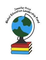 gelf logo