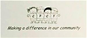 cpcf image