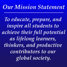 mission staement for aldenham school An organization's mission statement should clearly communicate what it is that they do many mission statements succumb to an overuse of words in general, but.