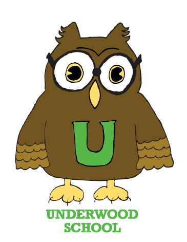 Underwood Owl