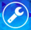 math tools link