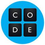 image for hour of code with link