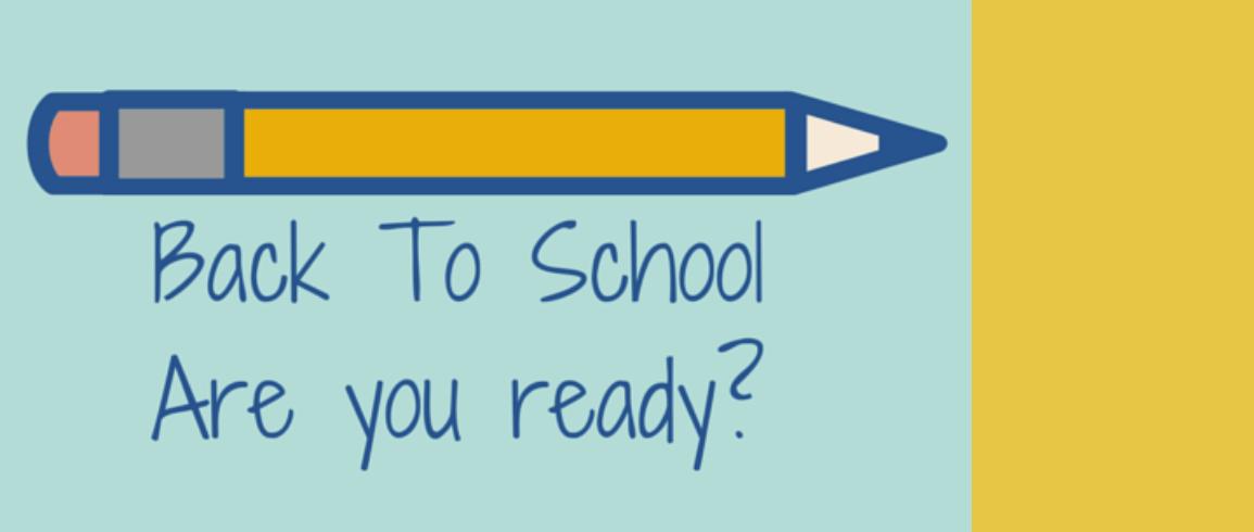 Newton Public Schools / Homepage