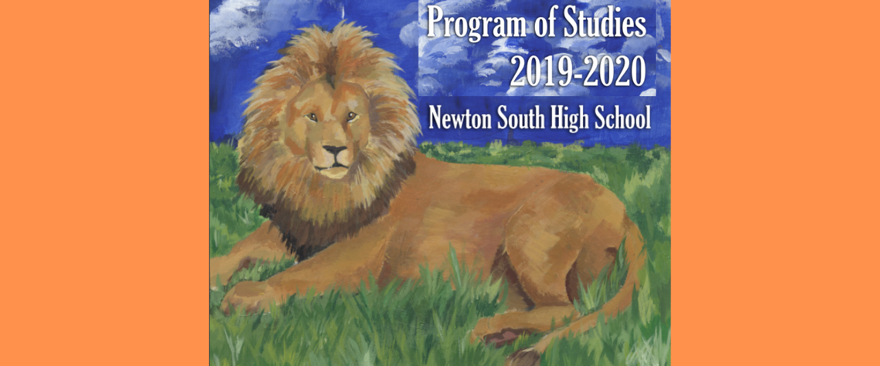 Newton Public Schools Calendar 2020 Newton South High School / Homepage