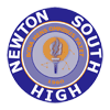 Newton South High School