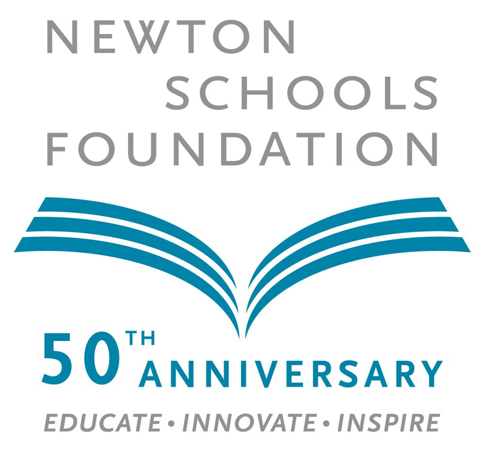 Newton Schools Foundation Logo