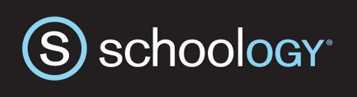 Schoology Parent Letter