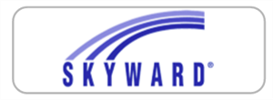 Skyward for Families